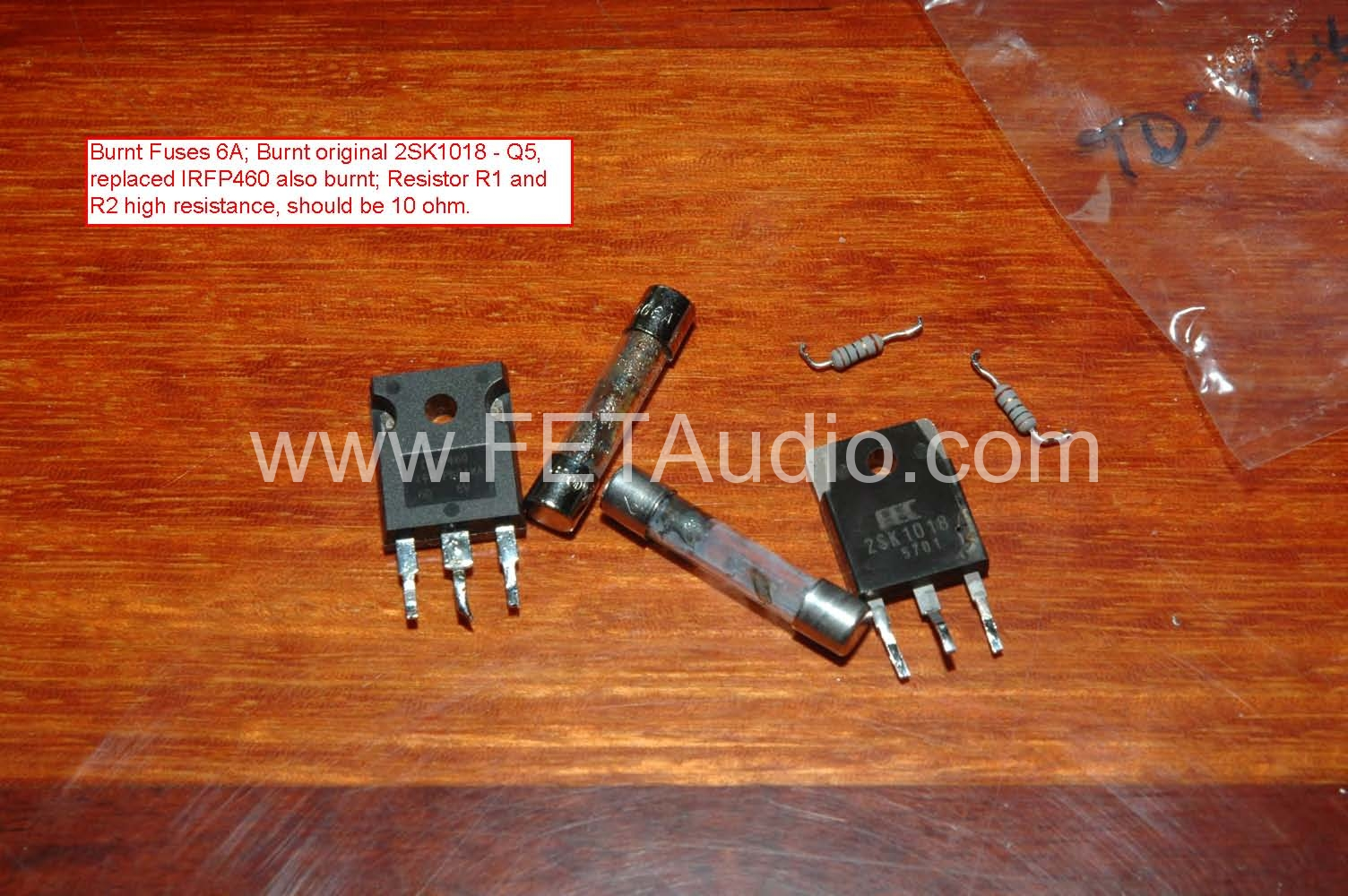 tds744a-repair-photos_page_1_0