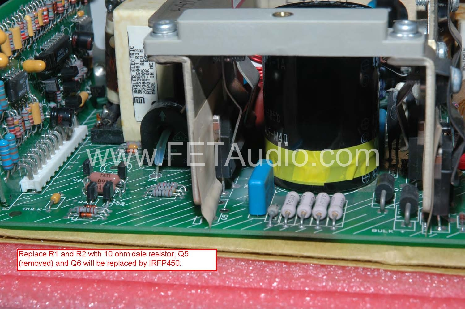 tds744a-repair-photos_page_2_0