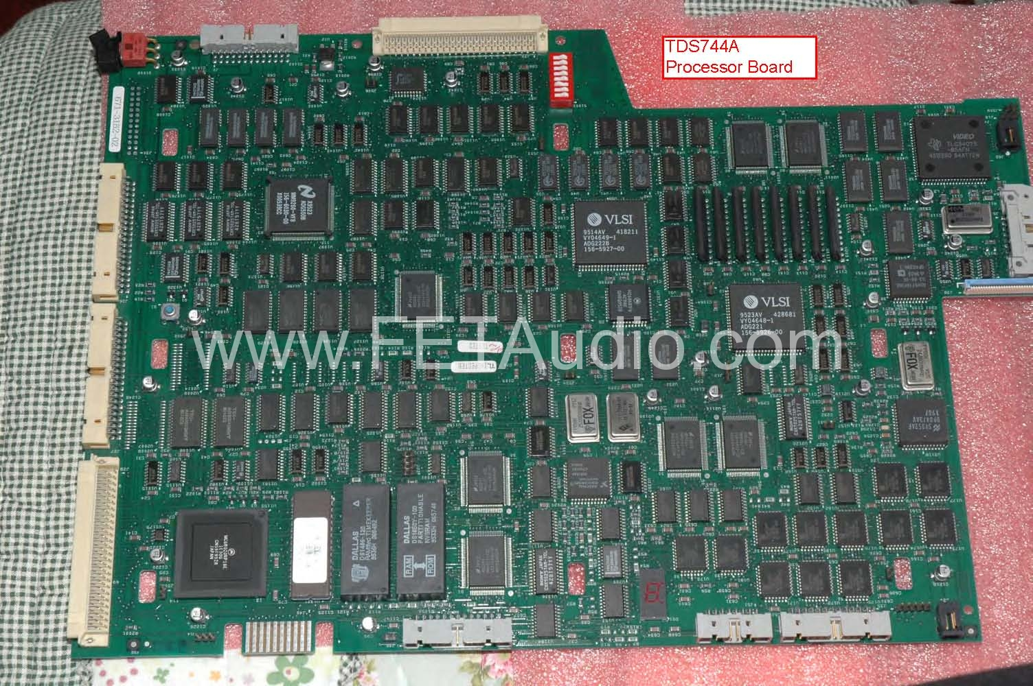 tds744a-repair-photos_page_4_0