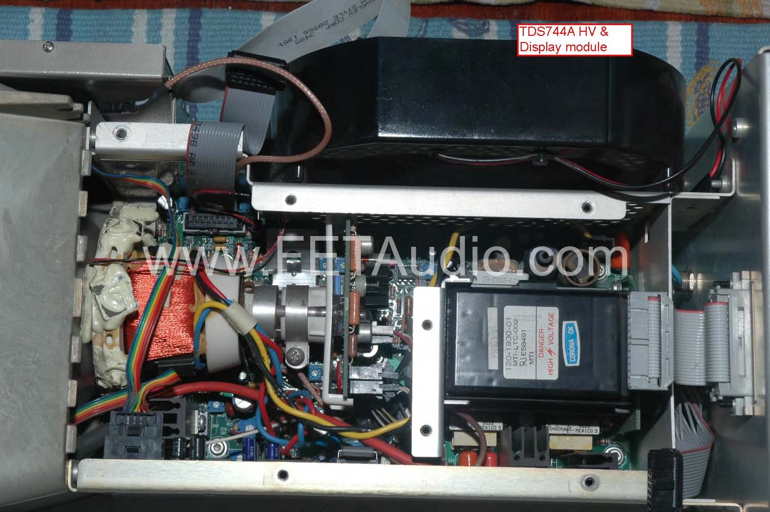 tds744a-repair-photos_page_5_0