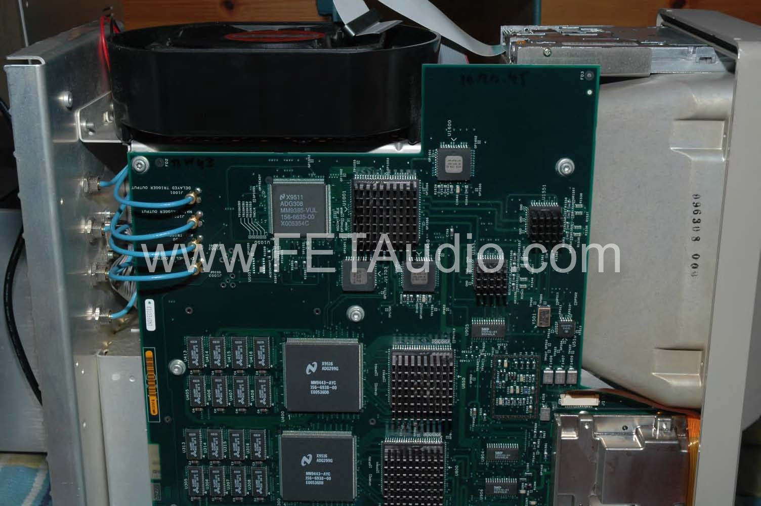 tds744a-repair-photos_page_6_0