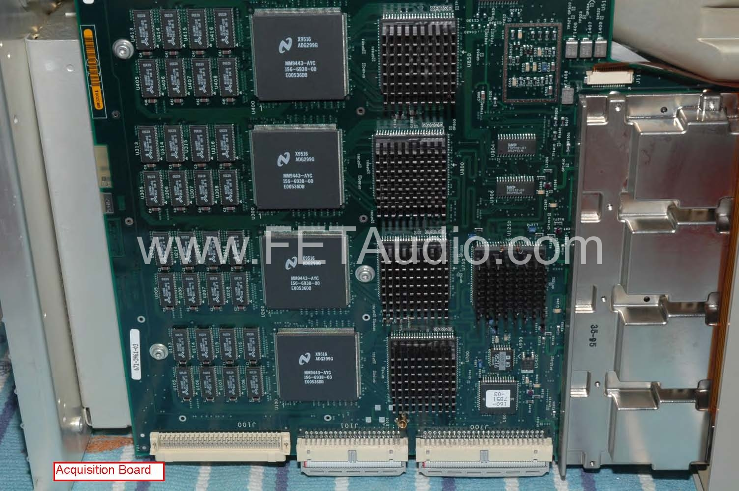 tds744a-repair-photos_page_7_0